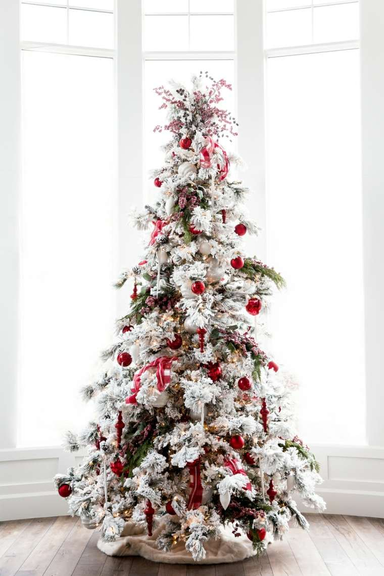estilo-decoracion-navidena-2020-navidad
