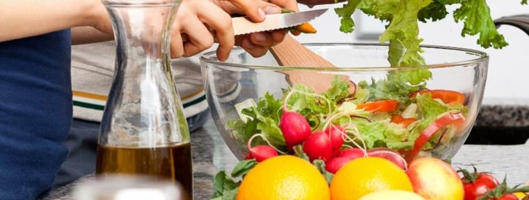 estilo-vida-dietas-detox