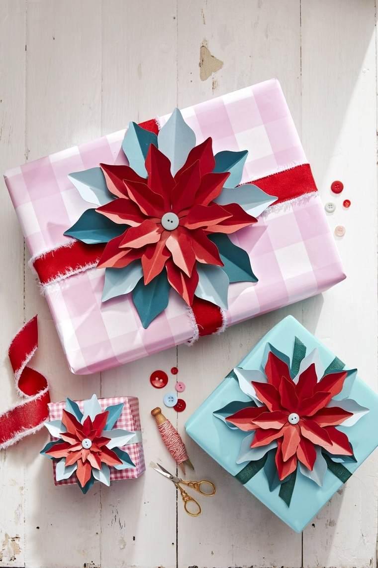 flores-envolturas-regalos-ideas