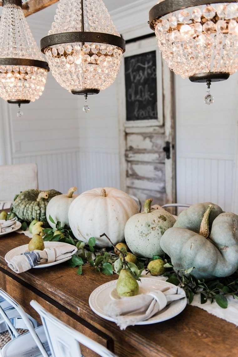 frutas-decorativas-ideas-especiales