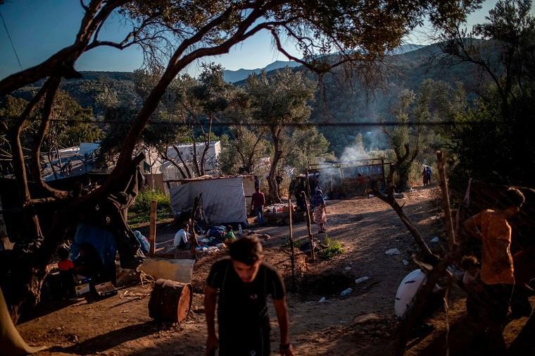 grecia-campos-refugiados-restricciones