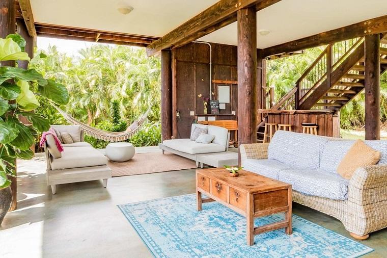 hawái-airbnb-consejos-ideas