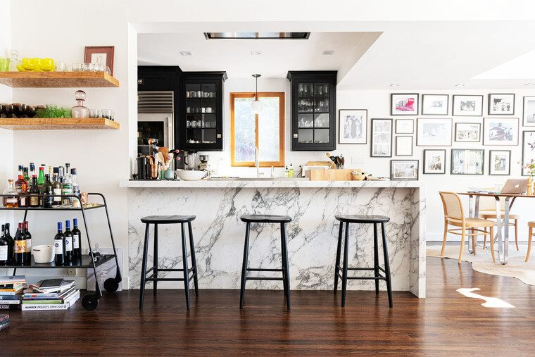 ideas de decoración cocina