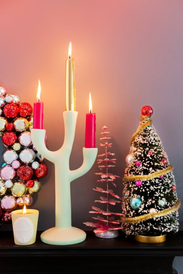 ideas-decoraciones-adornos-navidad