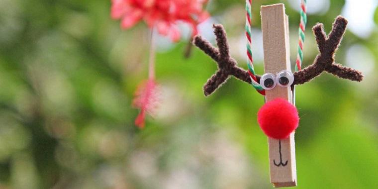 ideas-decorativas-especiales-ninos