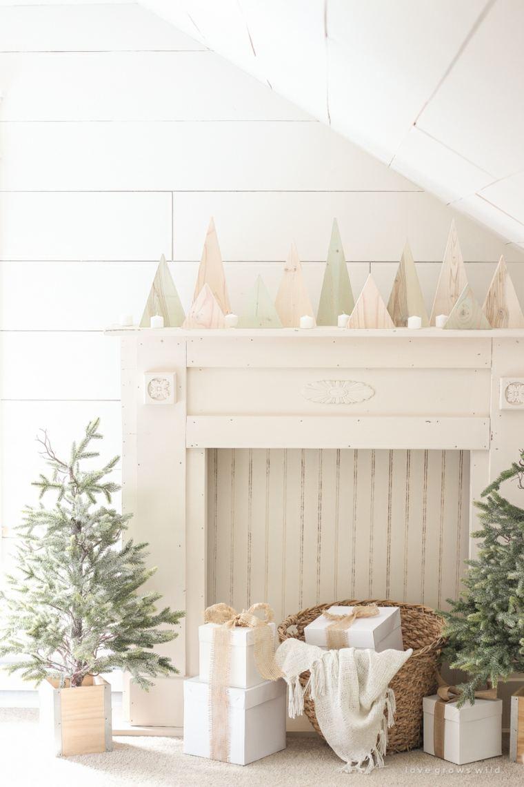 ideas-simples-arbol-navidad-opciones