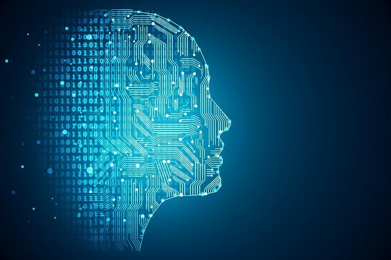 inteligencia artificial-futuro-mundo