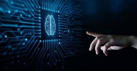 inteligencia-artificial-futuro-opciones