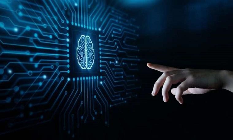 La inteligencia artificial nunca podrá replicar esta habilidad de trabajo humano
