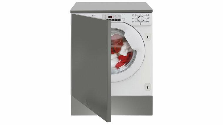 lavadoras integrales practicas