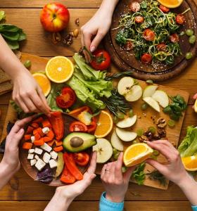limpieza-de-intestinos-mejor-comida