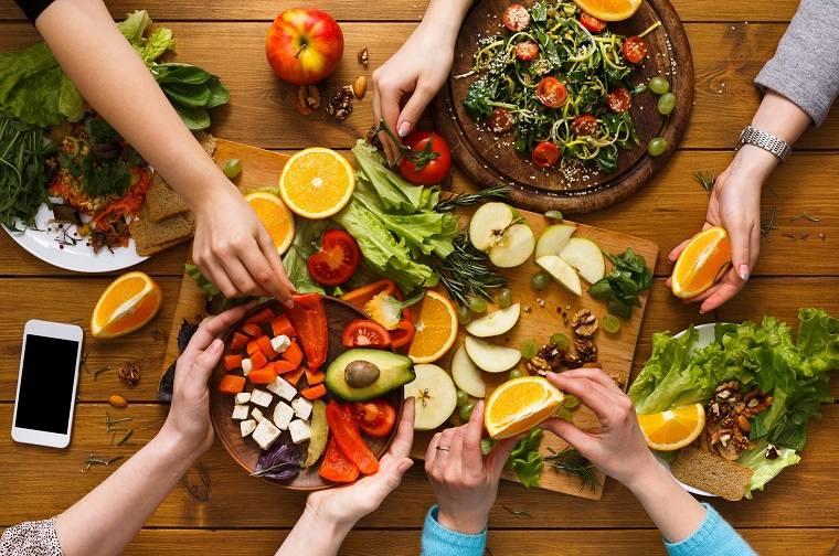 limpieza de intestinos-mejor-comida