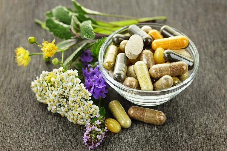 Limpieza de intestinos en 14 días – Los consejos de los nutricionistas
