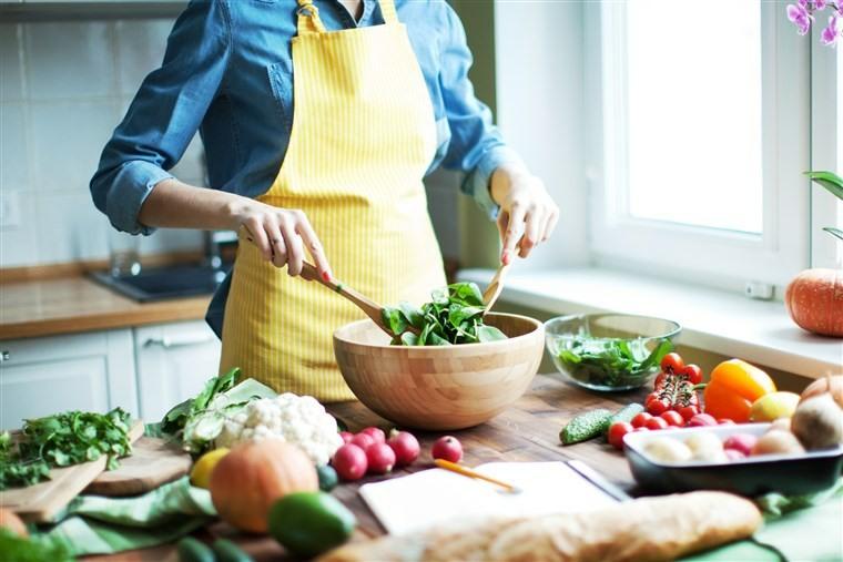 limpieza de intestinos-consejos-cocina