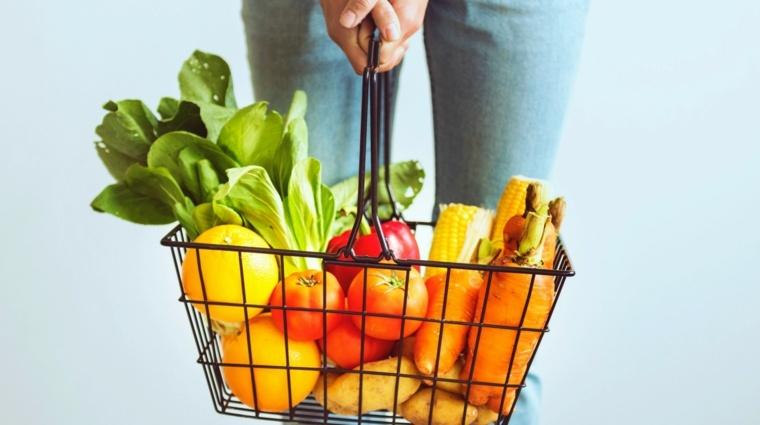 limpieza-intestinal-consejos-comer-sano
