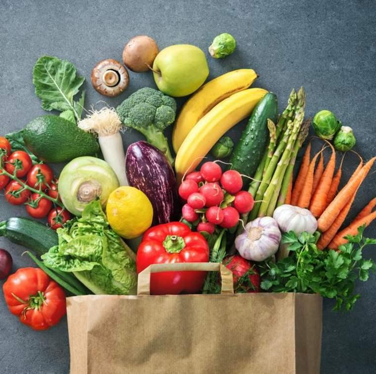 limpieza-intestinal-consejos-verduras