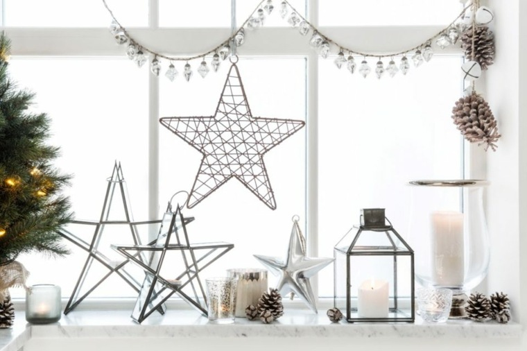 linternas-decorar-navidad