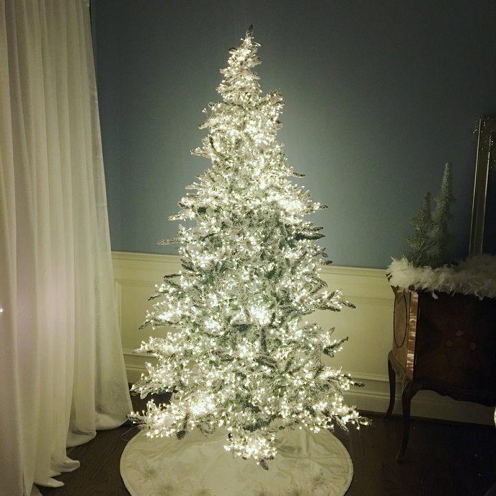 luces-blancas-total-decoraciones