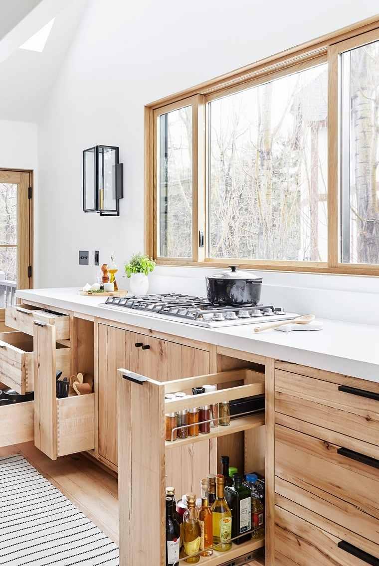 lugares-almacenamiento-cocina-muebles