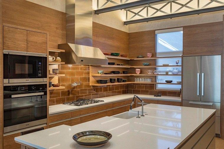 lugares-almacenamiento-estantes-cocina-diseno-ideas
