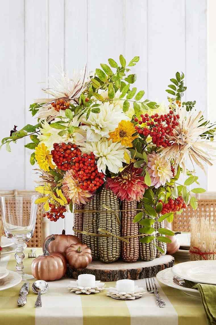 mazorcas-maiz-decorado-centro