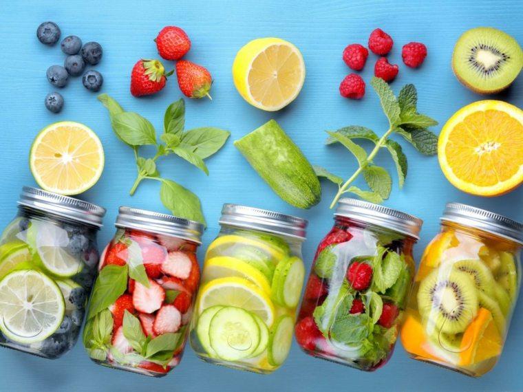 Dieta detox -mejor-vida-consejos