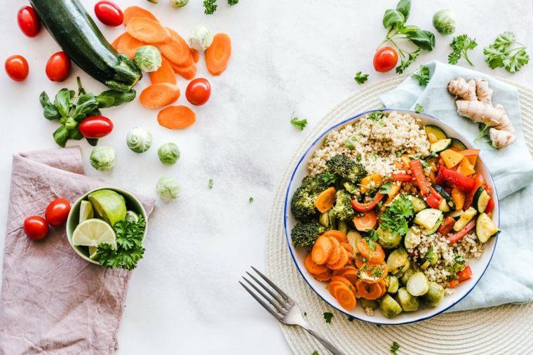mejor-comida-mejor-vida-dietas