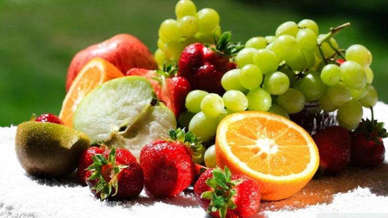mejor-comida-mejor-vida-frutas