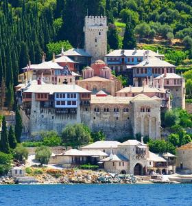 mejores-destinos-viaje-macedonia
