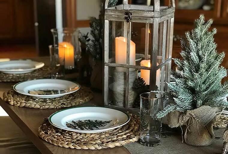 mesa-de-invierno-linterna
