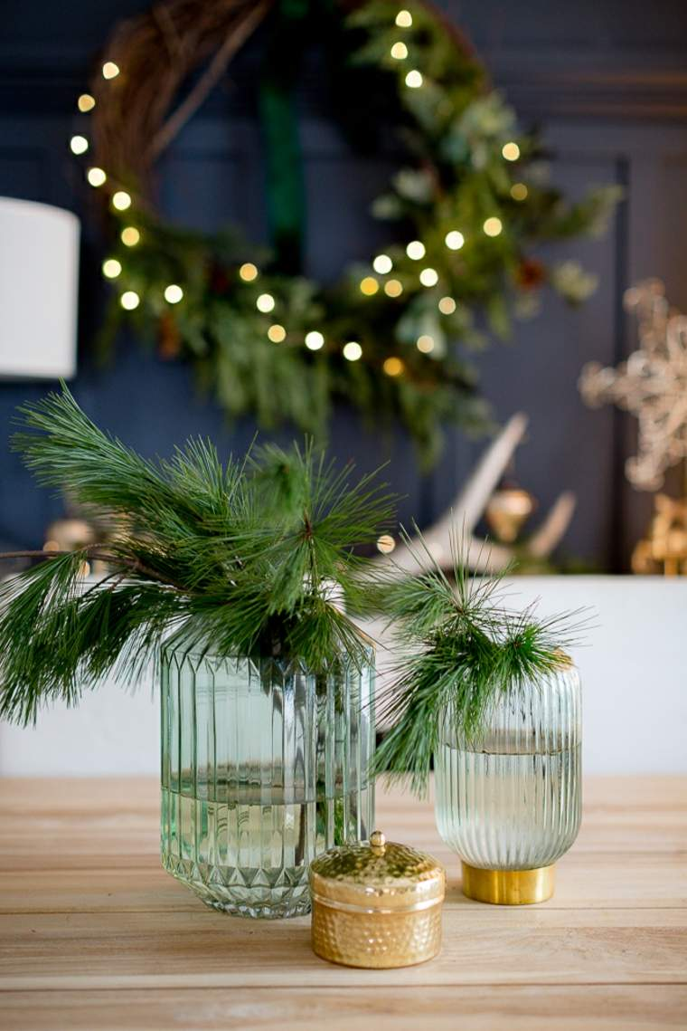 mesa-decorada-navidad-2019