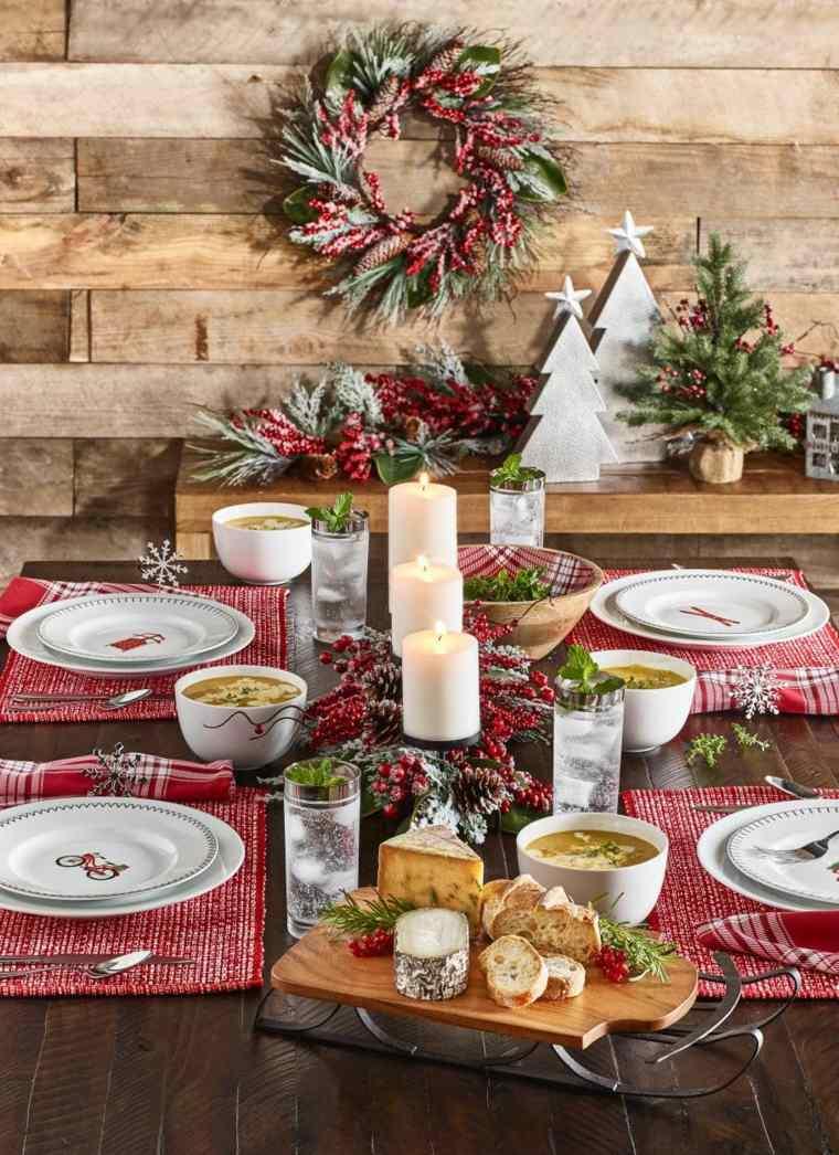 mesa-decorada-navidad-diseno