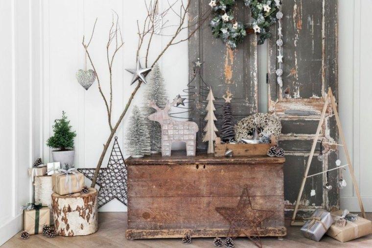 navidad-2019-decoracion-estilo