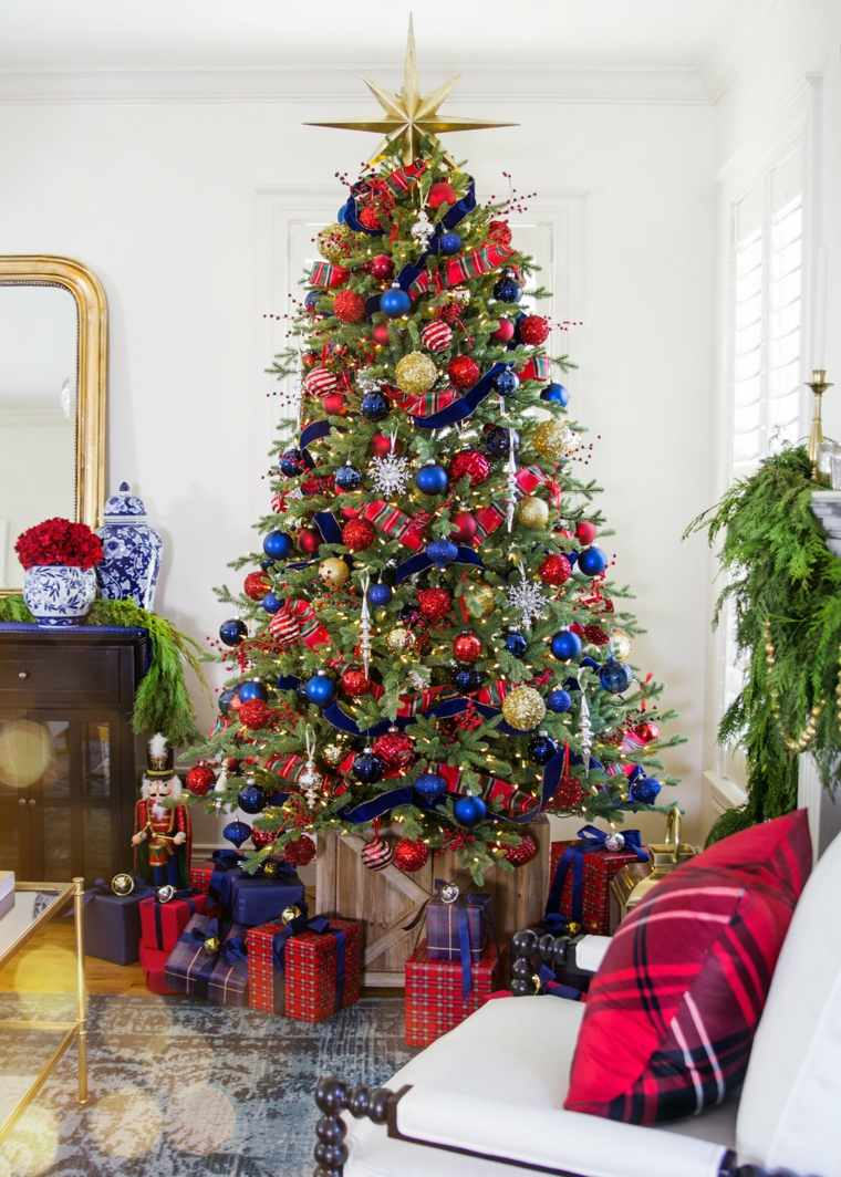 navidad-2020-azul-rojo