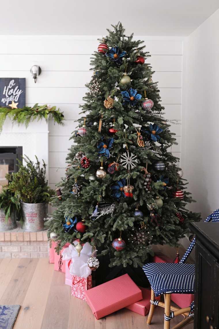 navidad-decoracion-arbol-grande