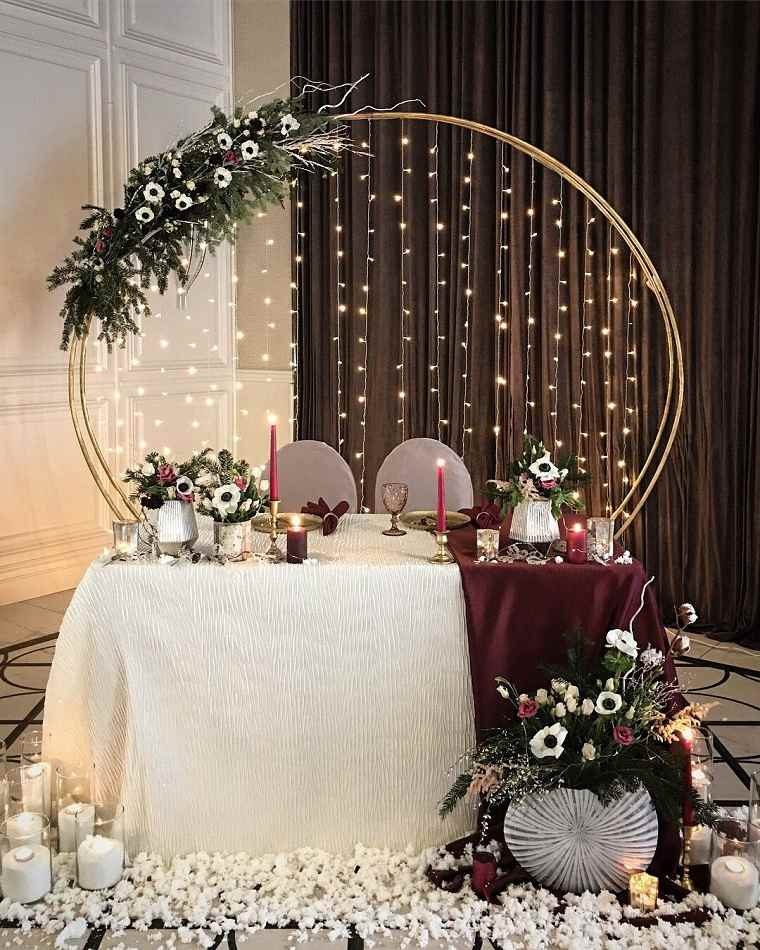 organiza-tu-boda-low-cost-alquilando