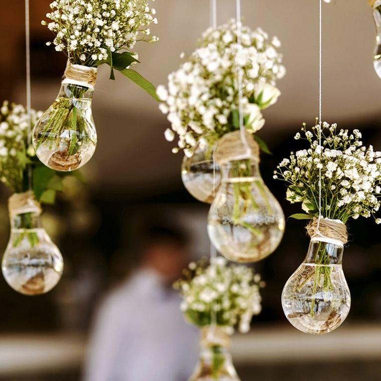 organiza-tu-boda-low-cost-diy-decoracion