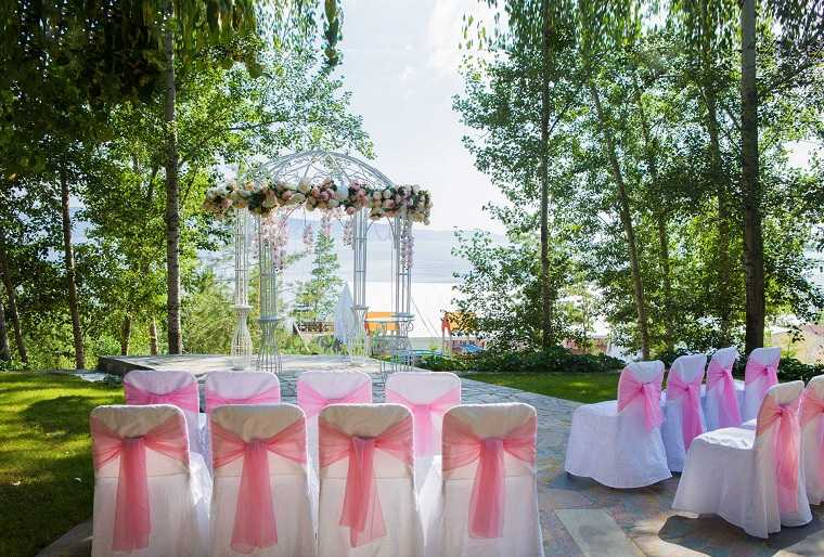 organiza tu boda-low-cost-pensando-consejos