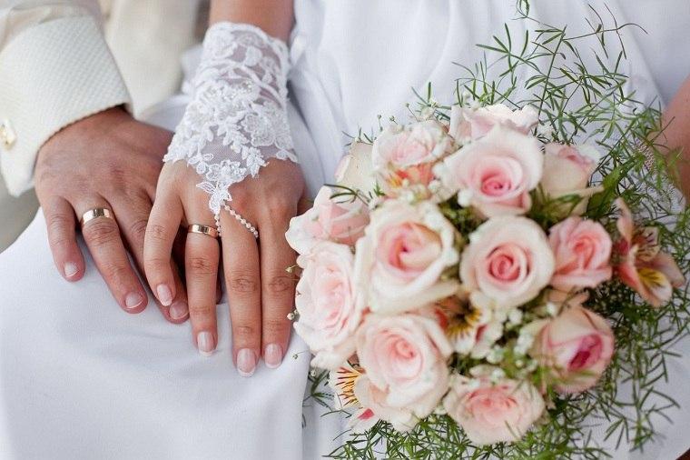 organiza tu boda-low-cost-pensando-tiempo