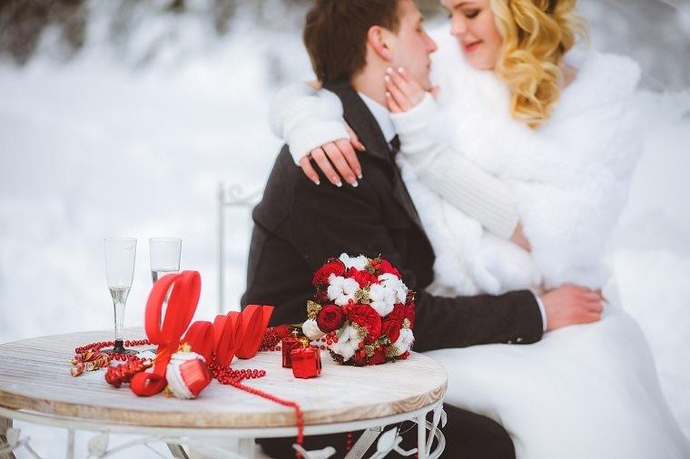 organiza-tu-boda-low-cost-prestamos