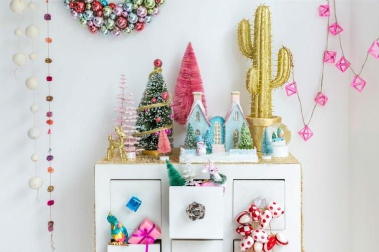 ornamentos-navidenos-tendencia