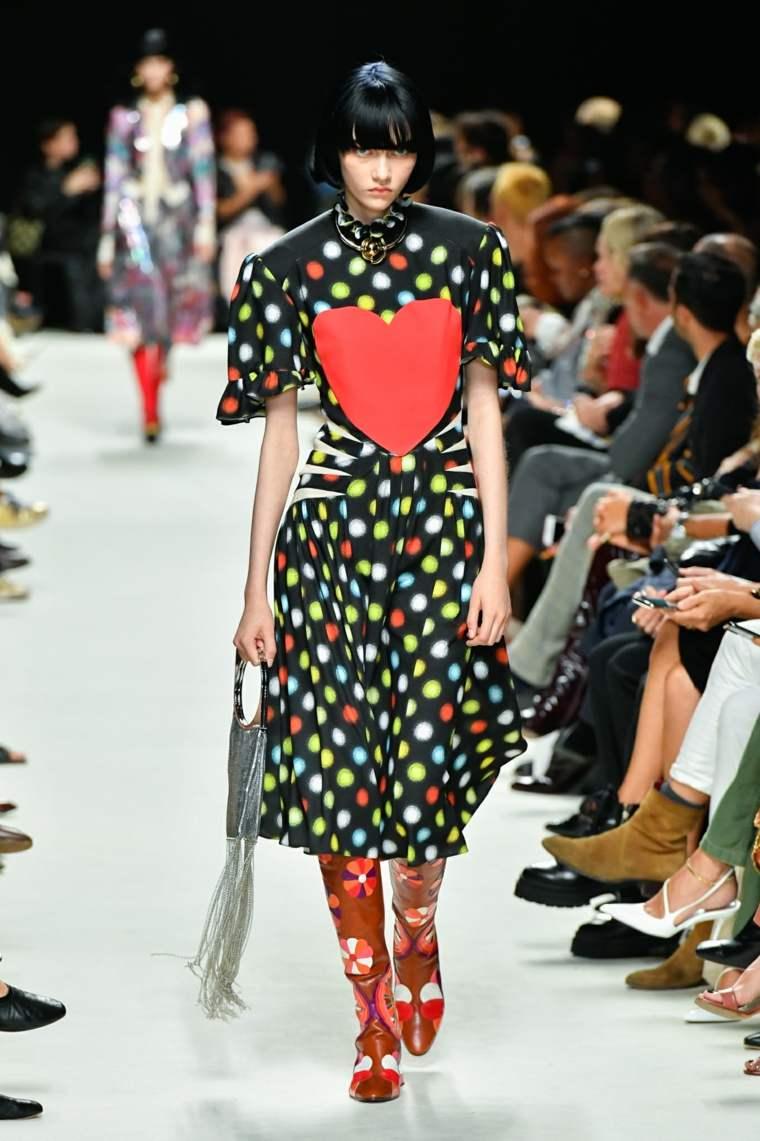 paco-rabanne-primavera-2020-paris-semana-moda