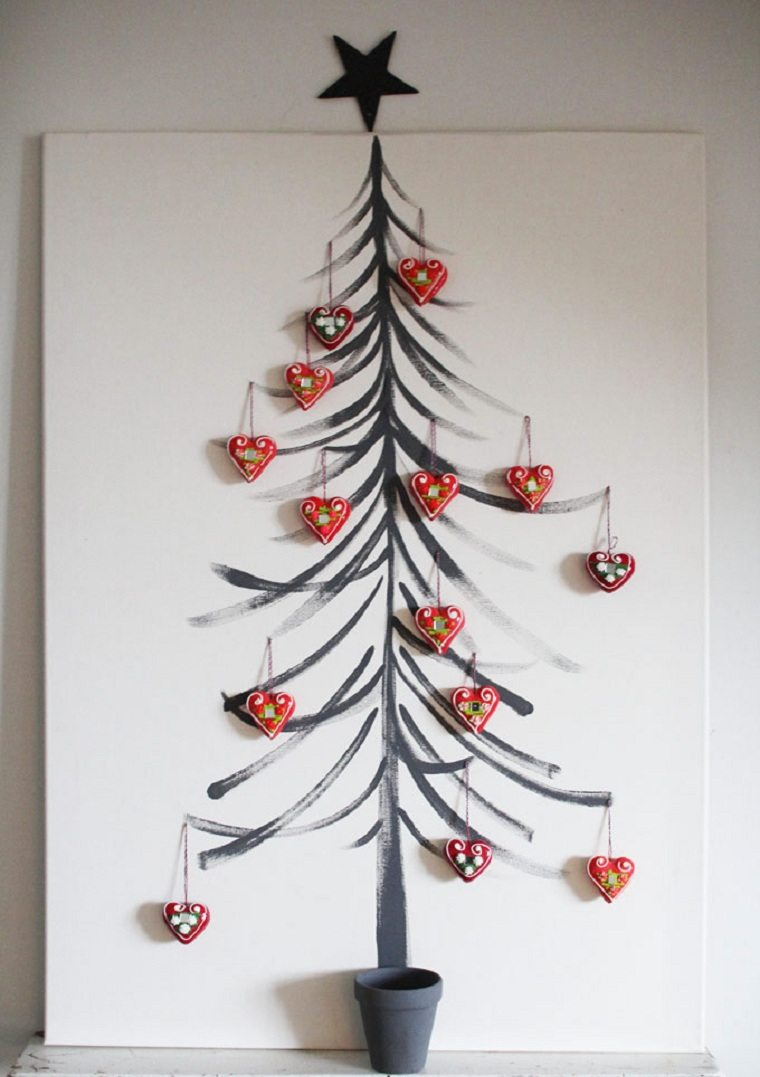 pared-cuadro-arbol-ideas