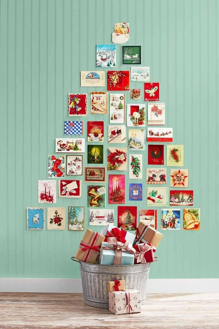 paredes-postales-creativas-árboles