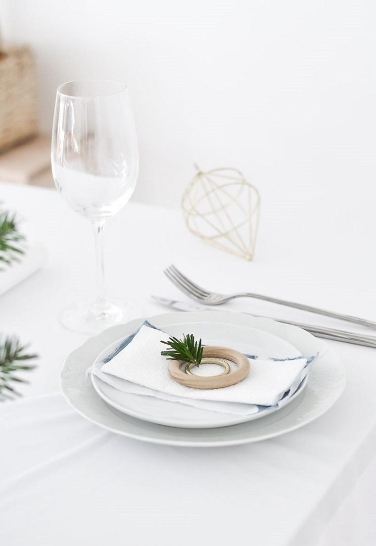 plantas-decorativas-mesas-especiales