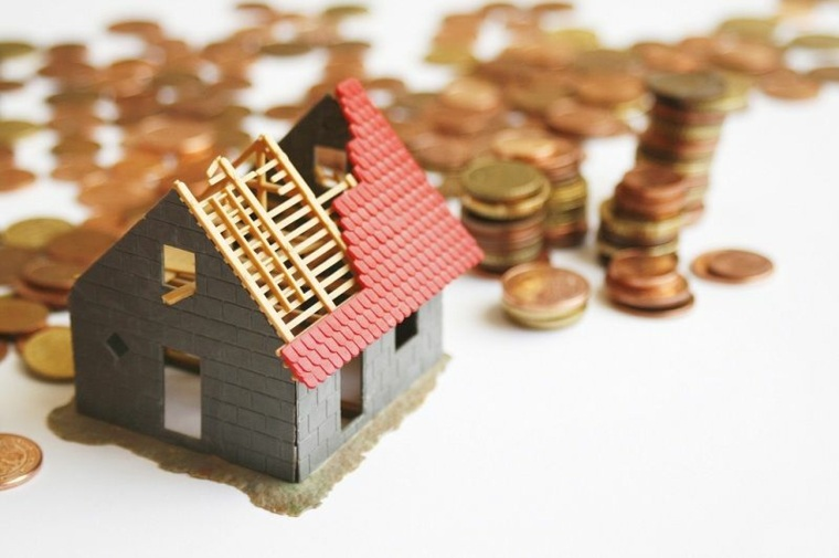 solicitar préstamo para reforma de hogar