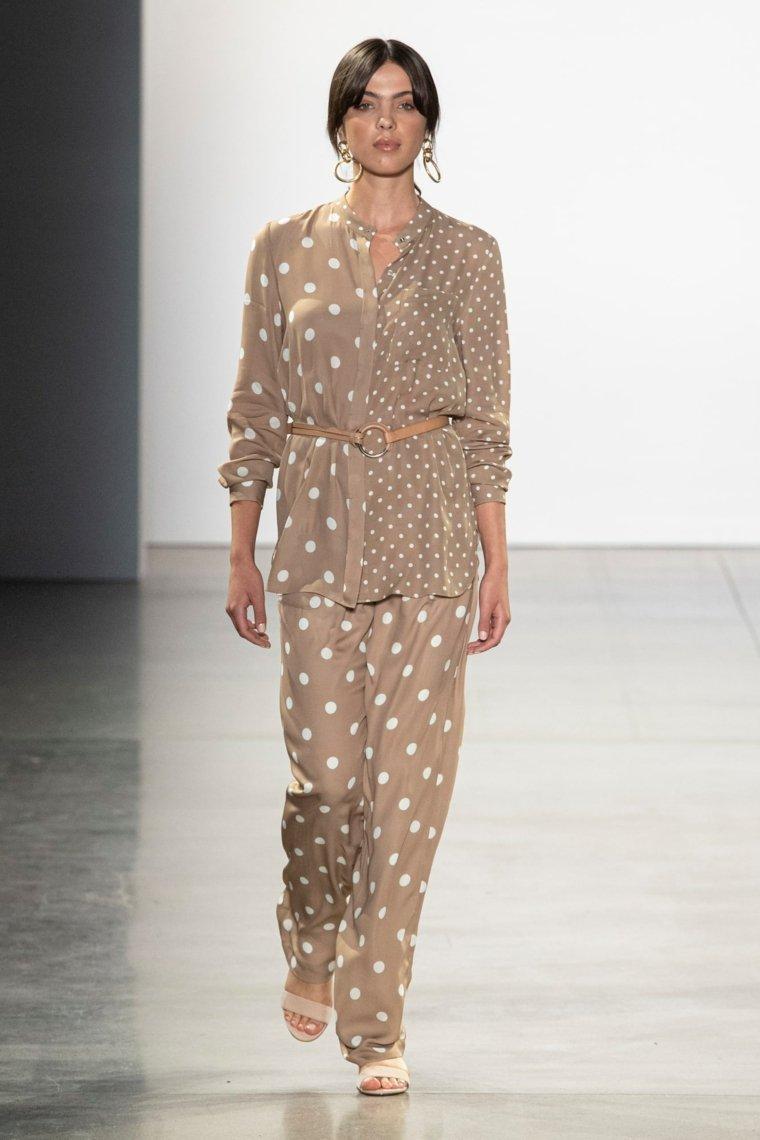 primavera-2020-elie-tahari-semana-moda