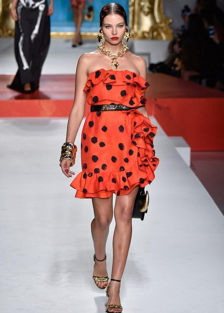 primavera 2020-tendencias-moda-lunares