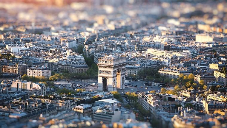 aldea olímpica-2024-francia-construccion