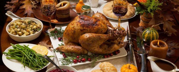 recetas para cena de navidad fáciles y económicas present